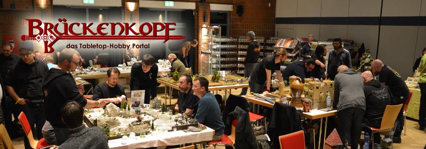 Banner Brueckenkopf Online 1