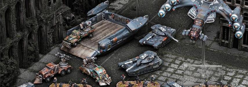 Banner-Dropzone-Commander-Resistance-1