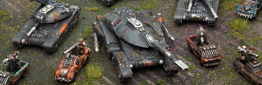Banner-Dropzone-Commander-Resistance-3