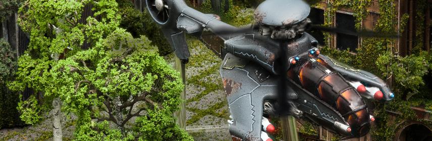 Banner-Dropzone-Commander-Resistance-4