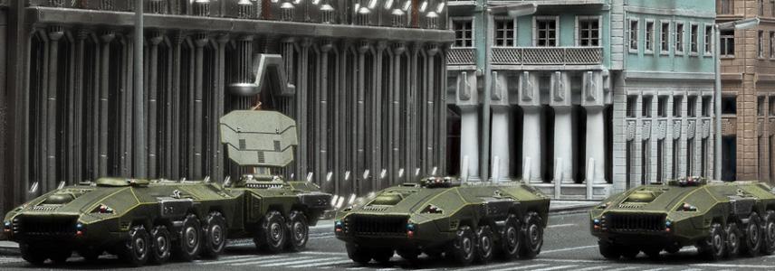 Banner-Dropzone-Commander-UCM-1