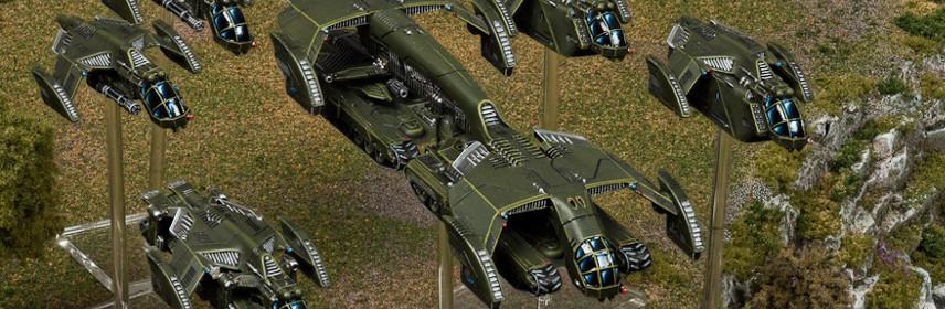 Banner-Dropzone-Commander-UCM-2