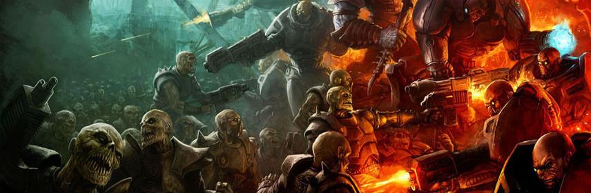 Banner Warzone 1
