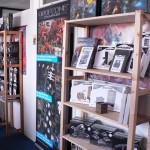 DZC Day Shop 1