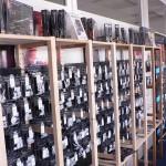 DZC Day Shop 2