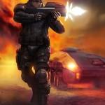 Hawk-Wargames-Dropzone-Commander-Kalender-5