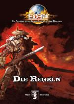 Cover-Eden-Regelbuch-Tabletop-Insider
