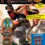 Cover TTI01