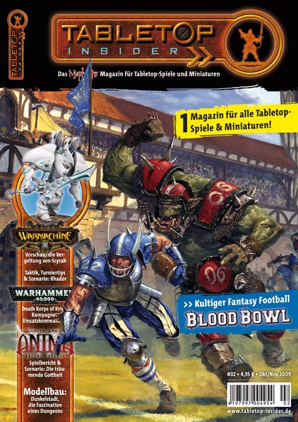 Cover TTI02