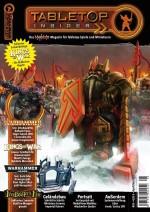 Cover-TTI05