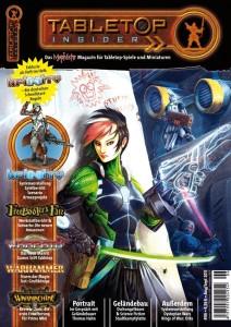 Cover-TTI06