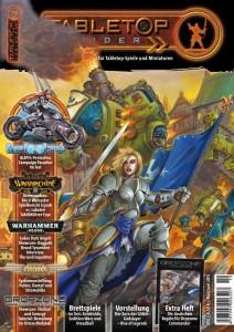 Cover-TTI10