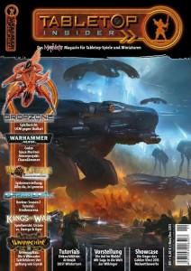 Cover-TTI11
