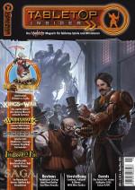 Cover TTI15
