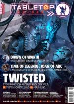 Cover TTI20