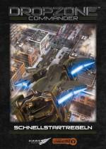 DZC-Schnellstartregeln-Cover