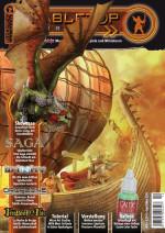 Cover TTI14
