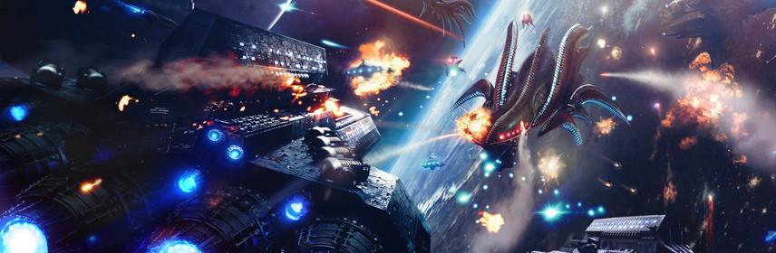 Banner_Dropfleet_Commander