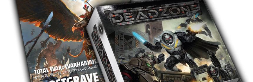 Abodeals Tabletop Insider Deadzone_2