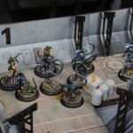 AvP Spielbericht Runde 2 3