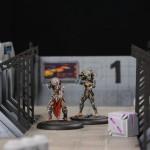 AvP Spielbericht Runde 4 5
