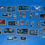 Tutorial Sci-Fi Korridore 15
