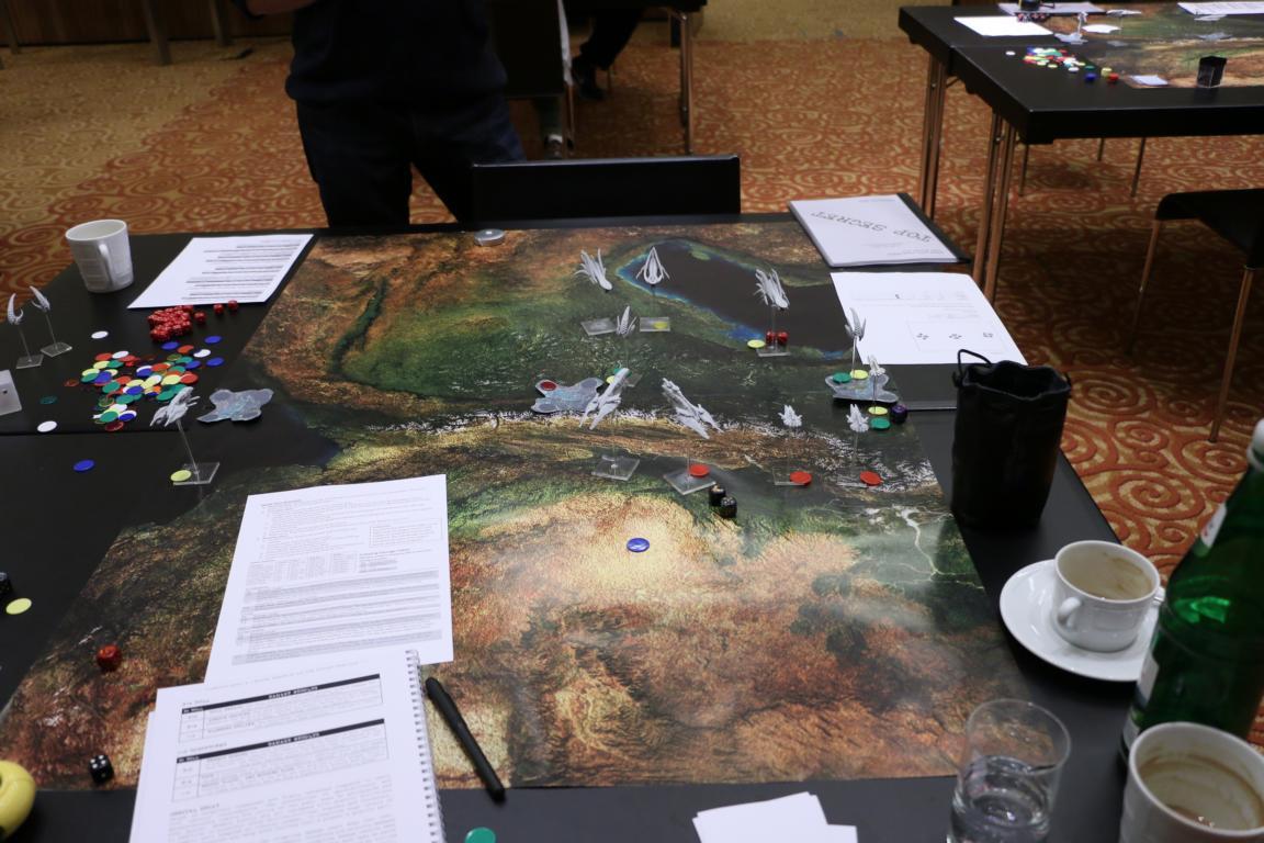 Dropfleet_Commander_Beta_Tag_18