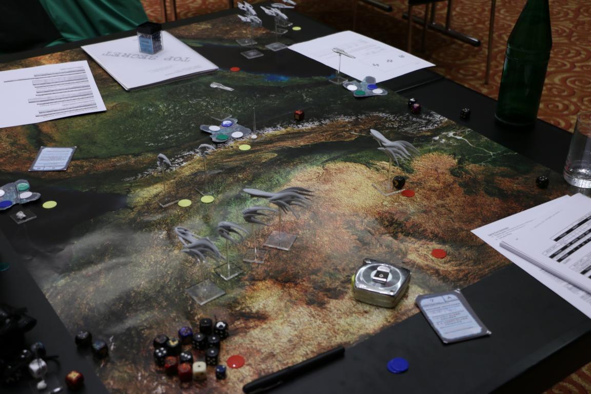 Dropfleet_Commander_Beta_Tag_27