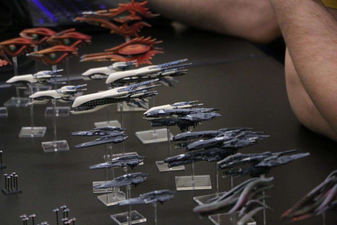 Dropfleet_Commander_Beta_Tag_3