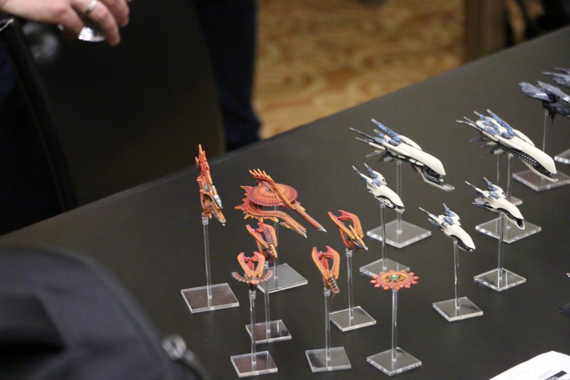 Dropfleet_Commander_Beta_Tag_4