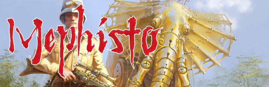 Banner_Mephisto_61