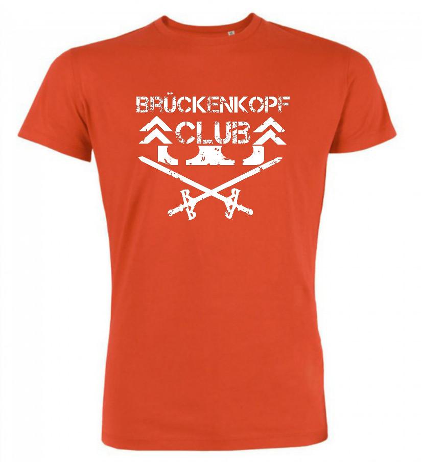 BK-Shirts_2