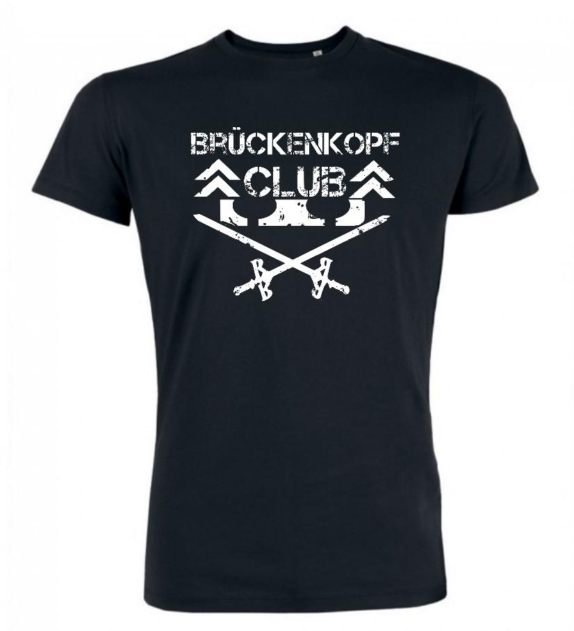 BK-Shirts_4