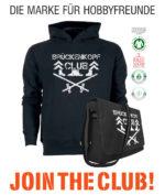 BK_Club_Banner