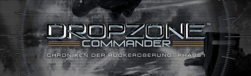 DZC_Reconquest1_deutsch_banner