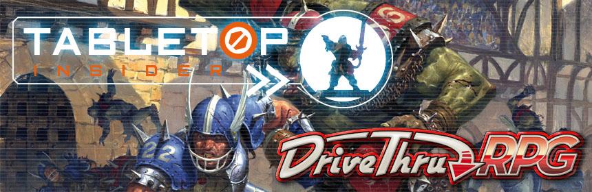 TTI02 auf DriveThruRPG