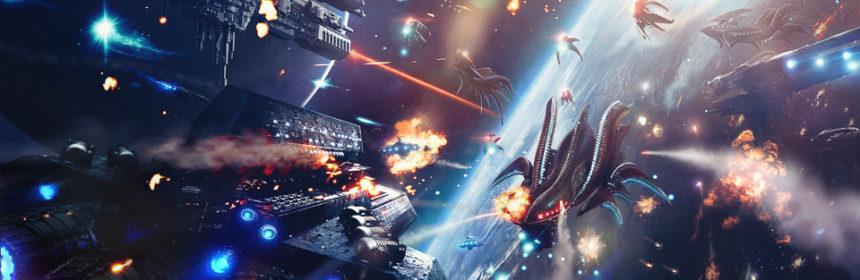 Dropfleet_Commander_Starter_2