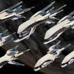 Dropfleet_Starterflotte_PHR
