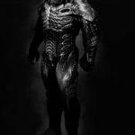 Scourge - The Cavebreaker