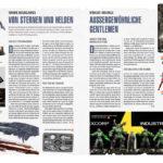 Tabletop Insider 20 - News