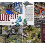 Tabletop Insider 20 - Salute 2017
