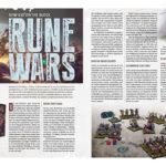 Tabletop Insider 20 - Runewars