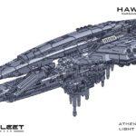 HW-Hawk-Wargames-Athens-Class