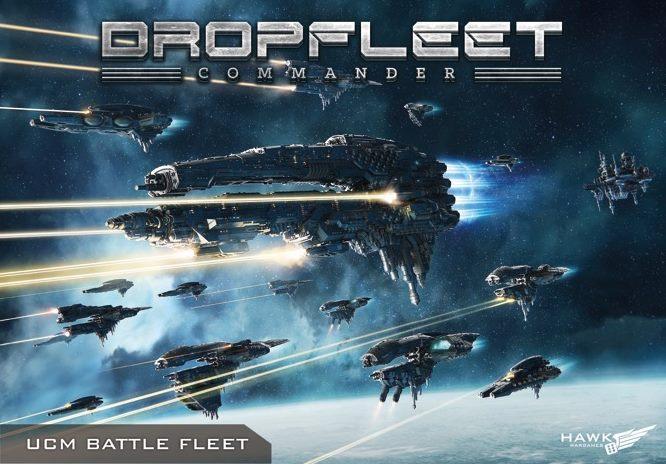 HW-Hawk-Wargames-Flottenboxen-1