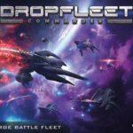HW-Hawk-Wargames-Flottenboxen-2