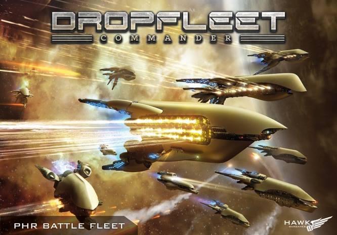 HW-Hawk-Wargames-Flottenboxen-3