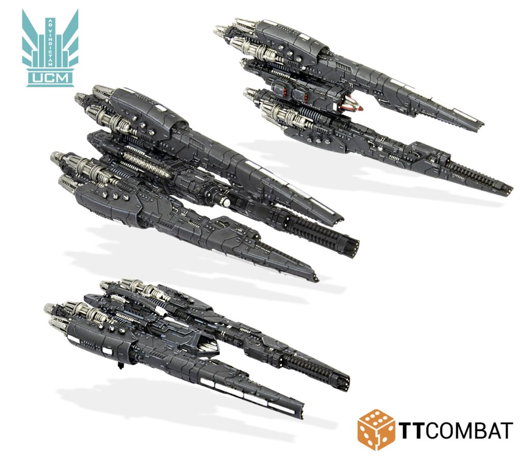Dropfleet-Commander-Neue-Zerstörer-01